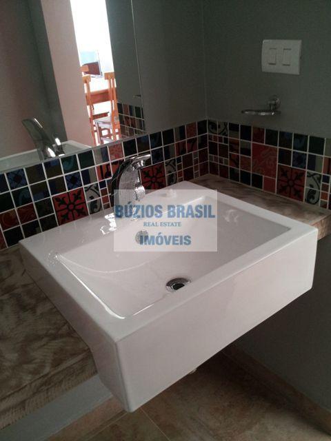 Casa 4 quartos à venda João Fernandes, João Fernandes,Armação dos Búzios - R$ 4.300.000 - VJF6 - 27