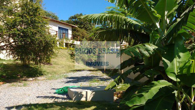 Casa 4 quartos à venda João Fernandes, João Fernandes,Armação dos Búzios - R$ 4.300.000 - VJF6 - 29