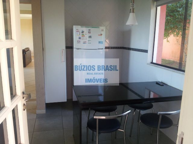 Casa 4 quartos à venda João Fernandes, Armação dos Búzios - R$ 2.950.000 - VJF1 - 7