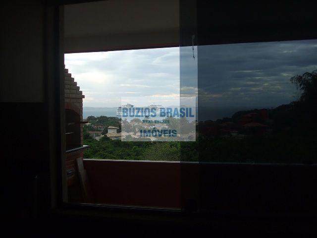 Casa 4 quartos à venda João Fernandes, Armação dos Búzios - R$ 2.950.000 - VJF1 - 10