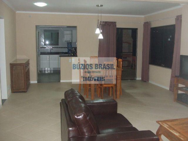 Casa 4 quartos à venda João Fernandes, Armação dos Búzios - R$ 2.950.000 - VJF1 - 12