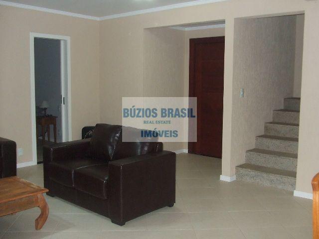 Casa 4 quartos à venda João Fernandes, Armação dos Búzios - R$ 2.950.000 - VJF1 - 14