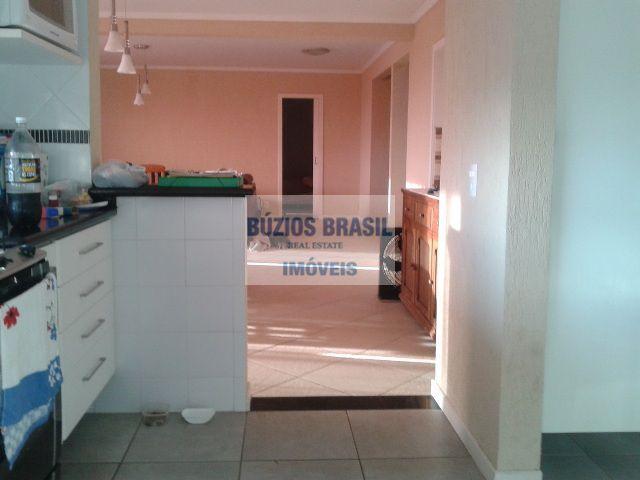 Casa 4 quartos à venda João Fernandes, Armação dos Búzios - R$ 2.950.000 - VJF1 - 16