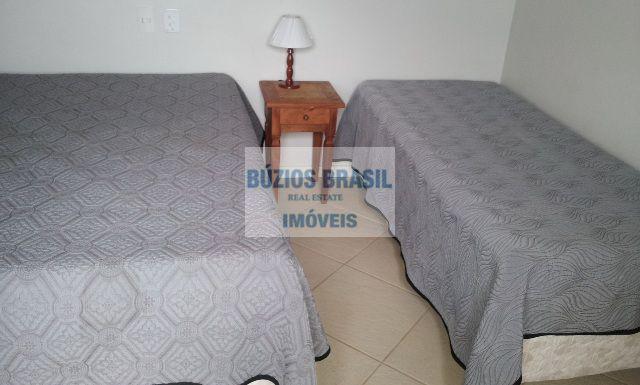 Casa 4 quartos à venda João Fernandes, Armação dos Búzios - R$ 2.950.000 - VJF1 - 17
