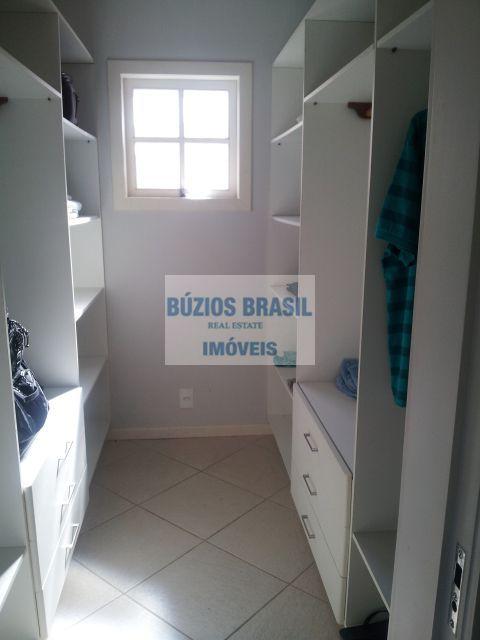 Casa 4 quartos à venda João Fernandes, Armação dos Búzios - R$ 2.950.000 - VJF1 - 20