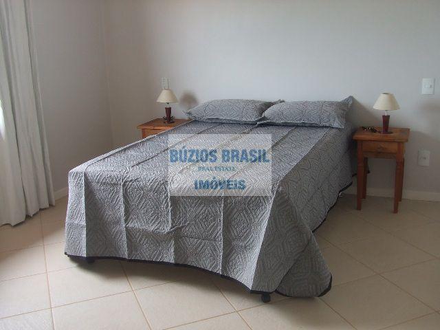 Casa 4 quartos à venda João Fernandes, Armação dos Búzios - R$ 2.950.000 - VJF1 - 21