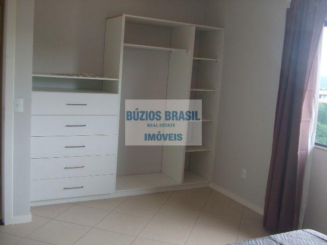 Casa 4 quartos à venda João Fernandes, Armação dos Búzios - R$ 2.950.000 - VJF1 - 22