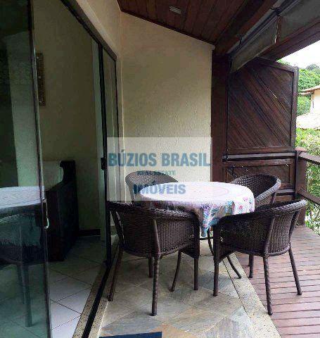 Casa 3 quartos à venda João Fernandes, João Fernandes,Armação dos Búzios - R$ 1.200.000 - vjf11 - 4