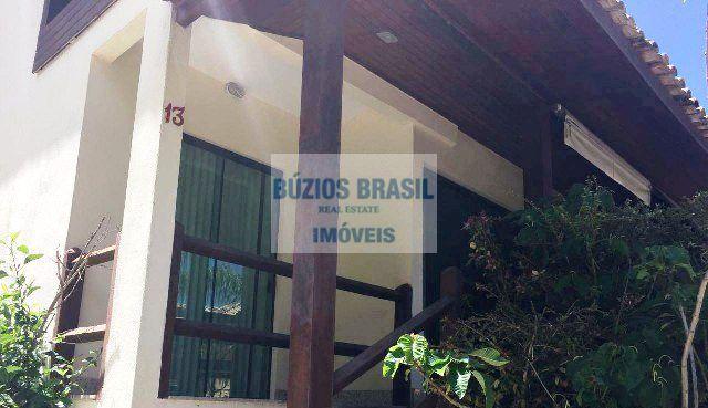 Casa 3 quartos à venda João Fernandes, João Fernandes,Armação dos Búzios - R$ 1.200.000 - vjf11 - 5