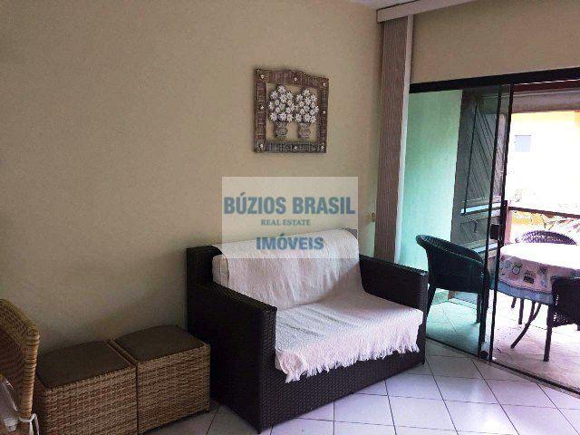 Casa 3 quartos à venda João Fernandes, João Fernandes,Armação dos Búzios - R$ 1.200.000 - vjf11 - 6