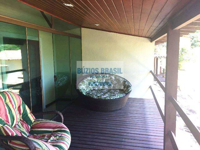 Casa 3 quartos à venda João Fernandes, João Fernandes,Armação dos Búzios - R$ 1.200.000 - vjf11 - 7