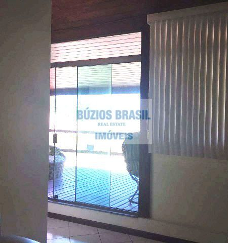 Casa 3 quartos à venda João Fernandes, João Fernandes,Armação dos Búzios - R$ 1.200.000 - vjf11 - 8