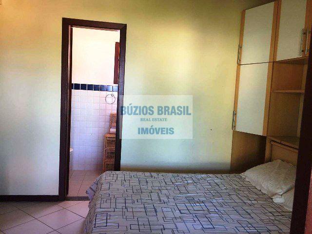 Casa 3 quartos à venda João Fernandes, João Fernandes,Armação dos Búzios - R$ 1.200.000 - vjf11 - 9