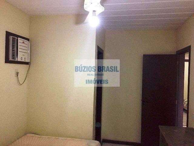 Casa 3 quartos à venda João Fernandes, João Fernandes,Armação dos Búzios - R$ 1.200.000 - vjf11 - 10