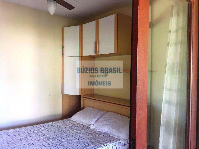 Casa 3 quartos à venda João Fernandes, João Fernandes,Armação dos Búzios - R$ 1.200.000 - vjf11 - 12