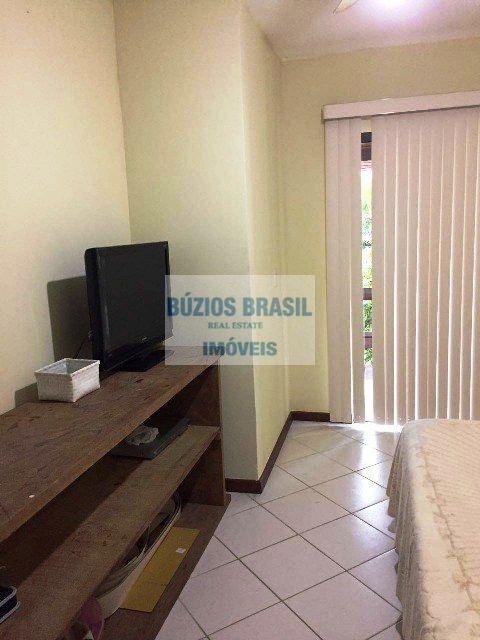 Casa 3 quartos à venda João Fernandes, João Fernandes,Armação dos Búzios - R$ 1.200.000 - vjf11 - 14