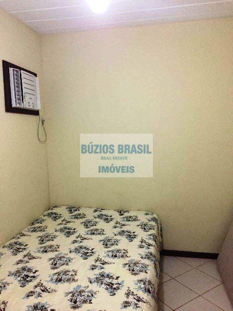 Casa 3 quartos à venda João Fernandes, João Fernandes,Armação dos Búzios - R$ 1.200.000 - vjf11 - 15