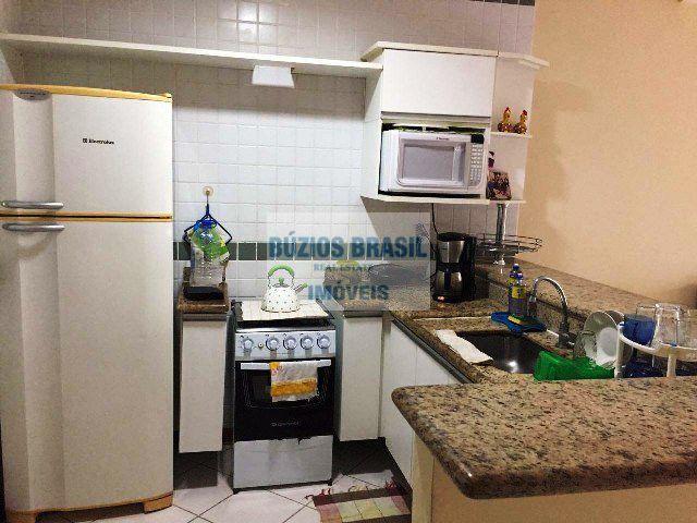 Casa 3 quartos à venda João Fernandes, João Fernandes,Armação dos Búzios - R$ 1.200.000 - vjf11 - 16