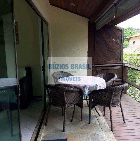 Casa 3 quartos à venda João Fernandes, João Fernandes,Armação dos Búzios - R$ 1.200.000 - vjf11 - 17