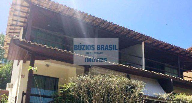 Casa 3 quartos à venda João Fernandes, João Fernandes,Armação dos Búzios - R$ 1.200.000 - vjf11 - 19