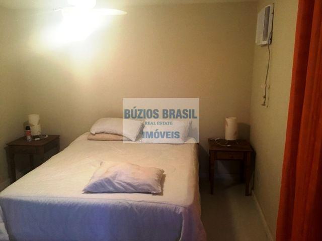 Casa em Condomínio para alugar 5ª Avenida Av. do Atlântico,Armação dos Búzios,RJ - R$ 6.000 - LA2 - 6