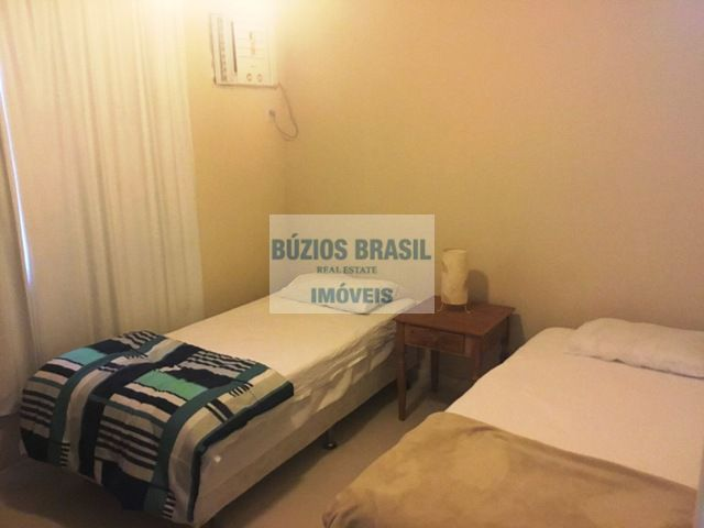 Casa em Condomínio para alugar 5ª Avenida Av. do Atlântico,Armação dos Búzios,RJ - R$ 6.000 - LA2 - 18