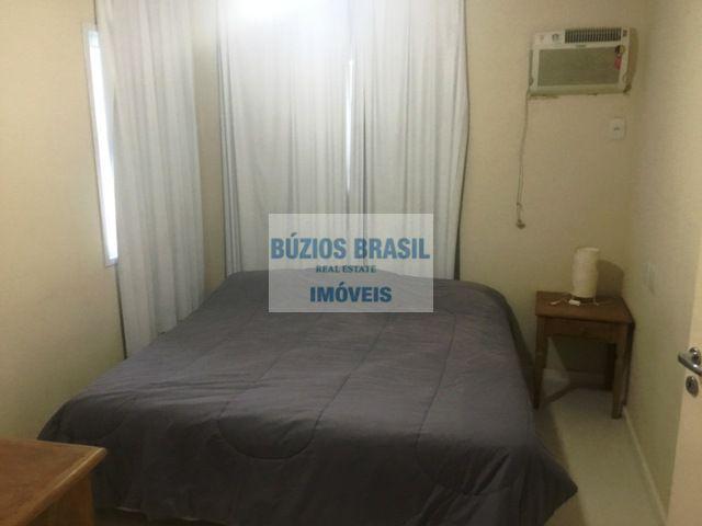 Casa em Condomínio para alugar 5ª Avenida Av. do Atlântico,Armação dos Búzios,RJ - R$ 6.000 - LA2 - 19