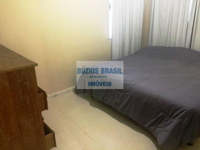 Casa em Condomínio para alugar 5ª Avenida Av. do Atlântico,Armação dos Búzios,RJ - R$ 6.000 - LA2 - 42