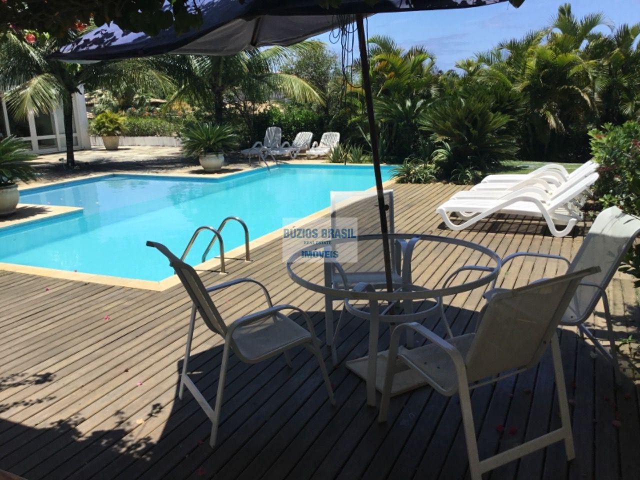 Casa 7 quartos para alugar Ferradura, Ferradura 70m Praia,Armação dos Búzios - LTFR1 - 13