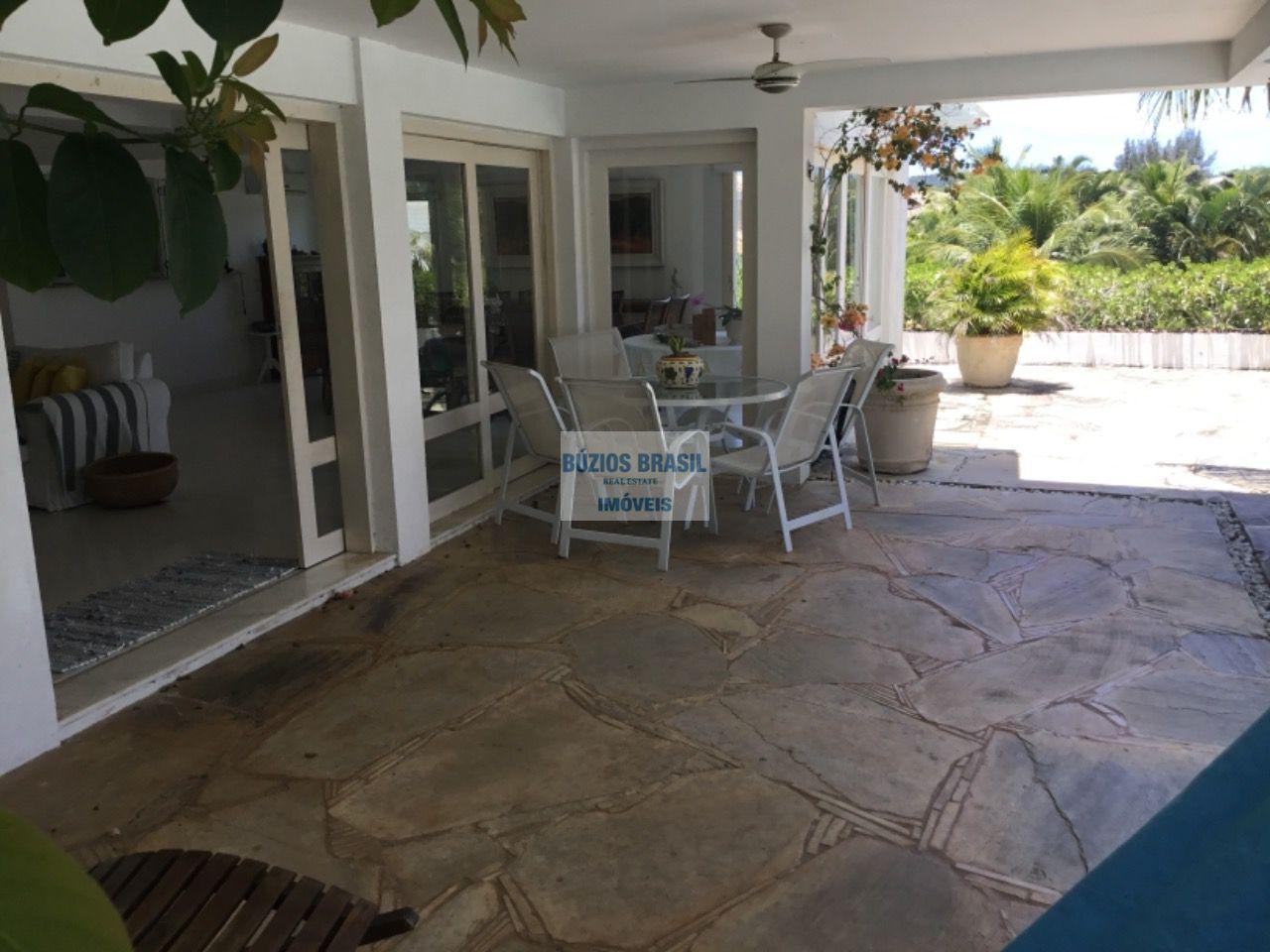 Casa 7 quartos para alugar Ferradura, Ferradura 70m Praia,Armação dos Búzios - LTFR1 - 18