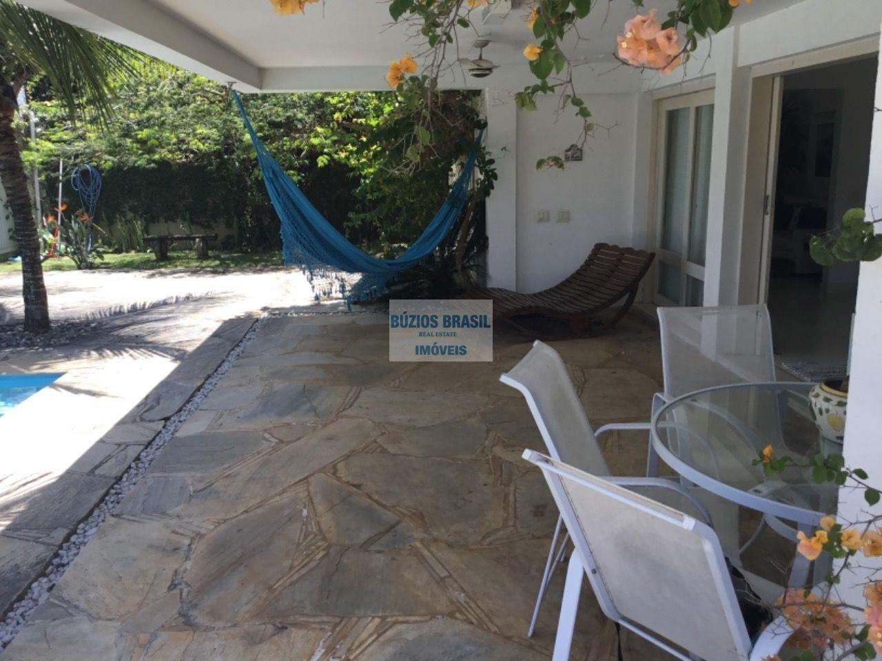 Casa 7 quartos para alugar Ferradura, Ferradura 70m Praia,Armação dos Búzios - LTFR1 - 15