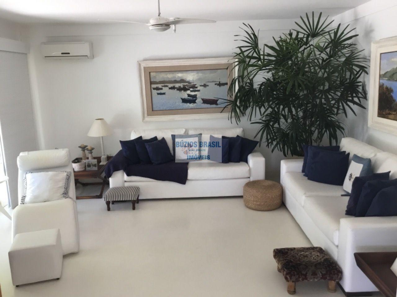 Casa 7 quartos para alugar Ferradura, Ferradura 70m Praia,Armação dos Búzios - LTFR1 - 4