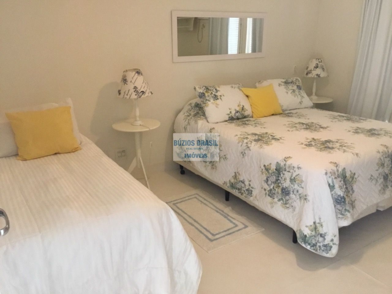 Casa 7 quartos para alugar Ferradura, Ferradura 70m Praia,Armação dos Búzios - LTFR1 - 22