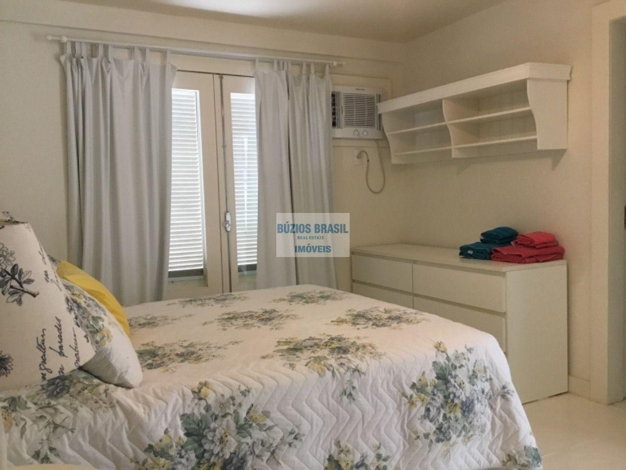 Casa 7 quartos para alugar Ferradura, Ferradura 70m Praia,Armação dos Búzios - LTFR1 - 23