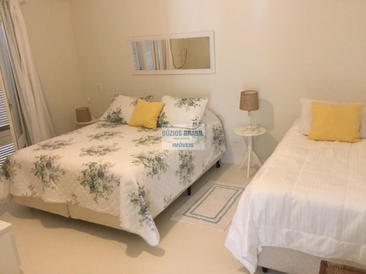 Casa 7 quartos para alugar Ferradura, Ferradura 70m Praia,Armação dos Búzios - LTFR1 - 26