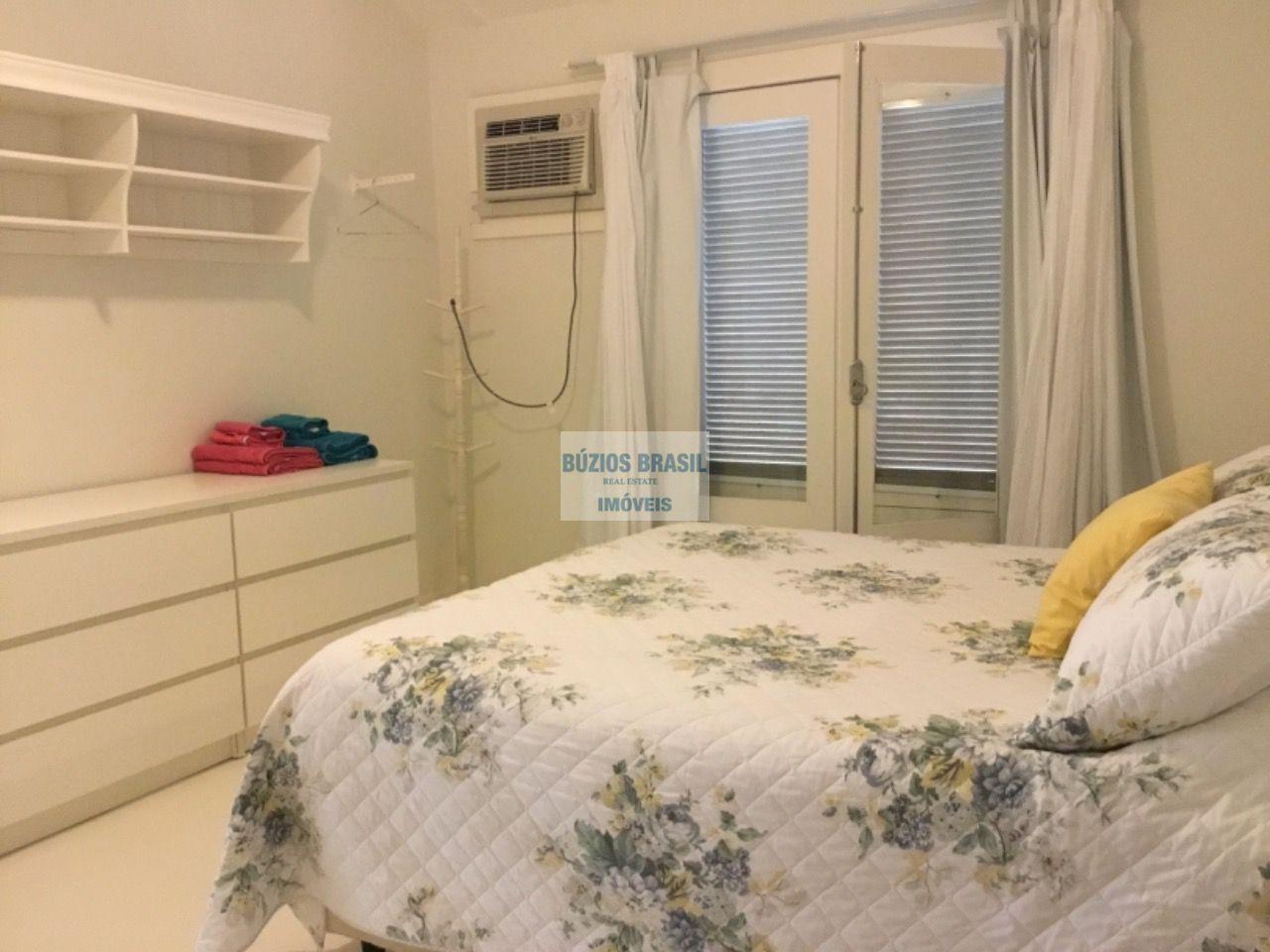 Casa 7 quartos para alugar Ferradura, Ferradura 70m Praia,Armação dos Búzios - LTFR1 - 27