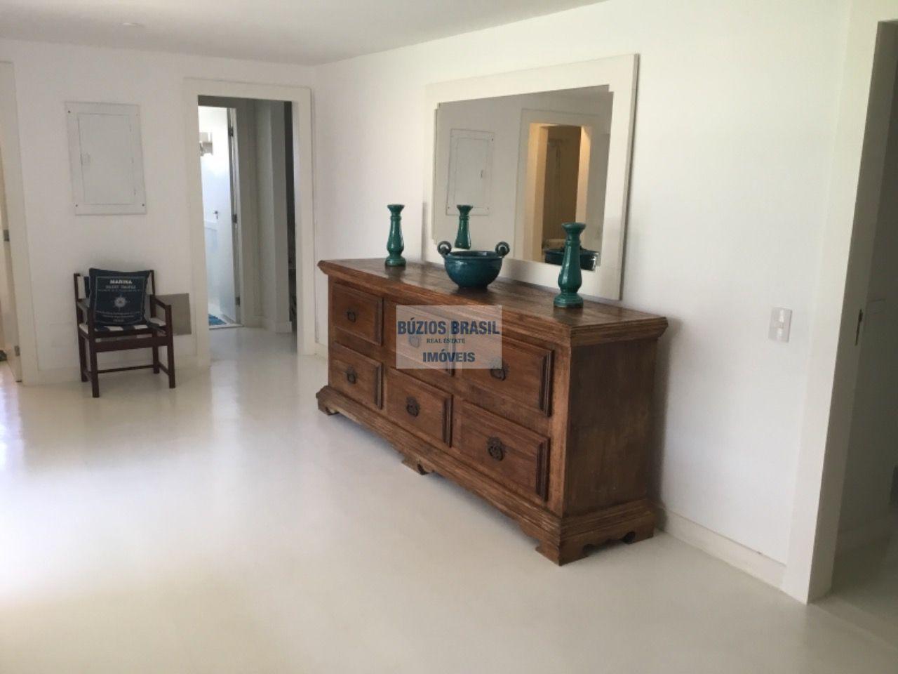 Casa 7 quartos para alugar Ferradura, Ferradura 70m Praia,Armação dos Búzios - LTFR1 - 30