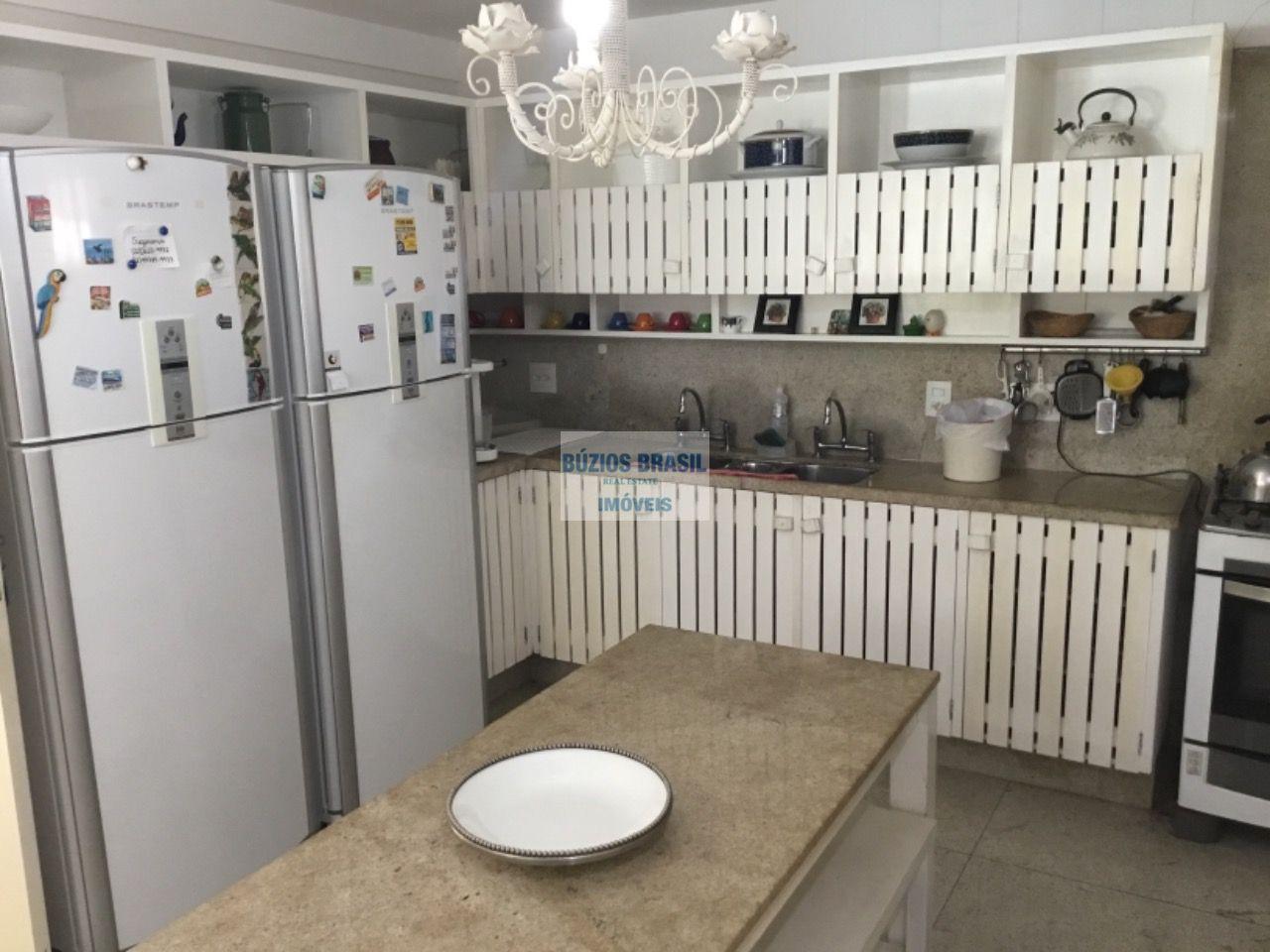 Casa 7 quartos para alugar Ferradura, Ferradura 70m Praia,Armação dos Búzios - LTFR1 - 33