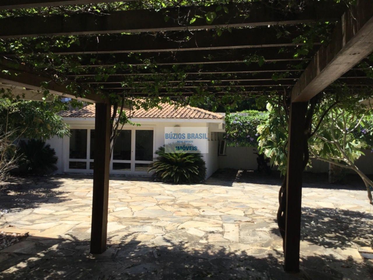 Casa 7 quartos para alugar Ferradura, Ferradura 70m Praia,Armação dos Búzios - LTFR1 - 36
