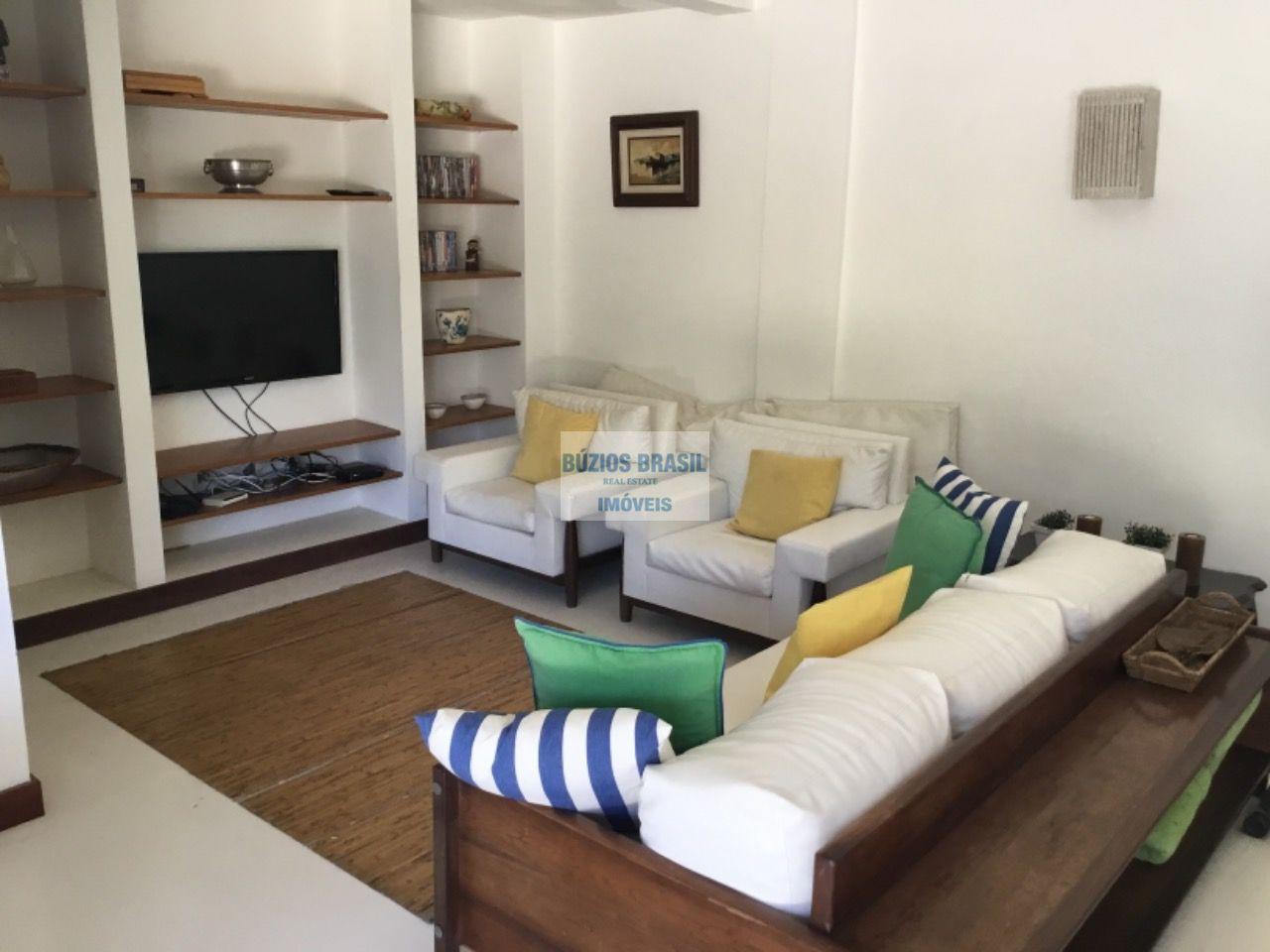 Casa 7 quartos para alugar Ferradura, Ferradura 70m Praia,Armação dos Búzios - LTFR1 - 38