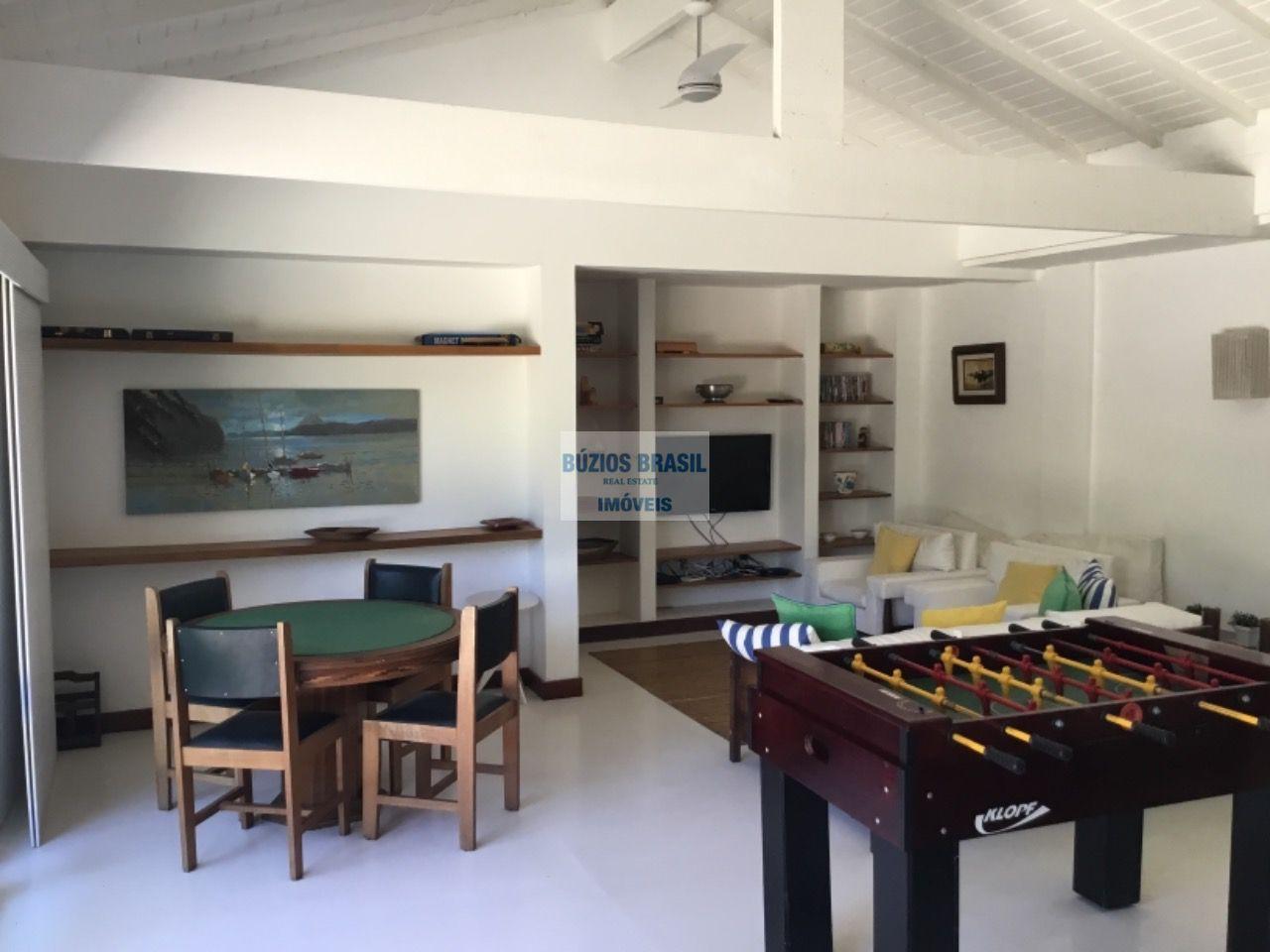 Casa 7 quartos para alugar Ferradura, Ferradura 70m Praia,Armação dos Búzios - LTFR1 - 39
