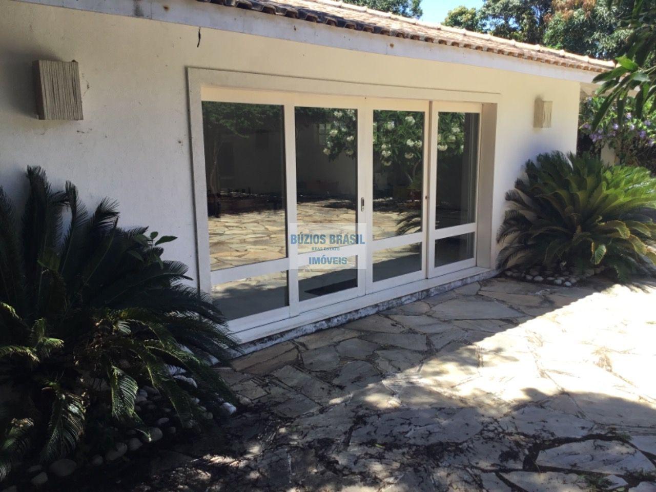 Casa 7 quartos para alugar Ferradura, Ferradura 70m Praia,Armação dos Búzios - LTFR1 - 43