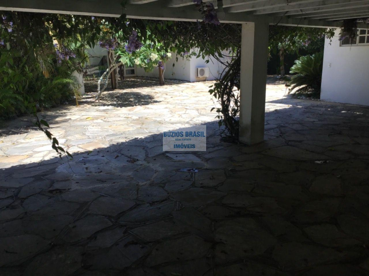 Casa 7 quartos para alugar Ferradura, Ferradura 70m Praia,Armação dos Búzios - LTFR1 - 44