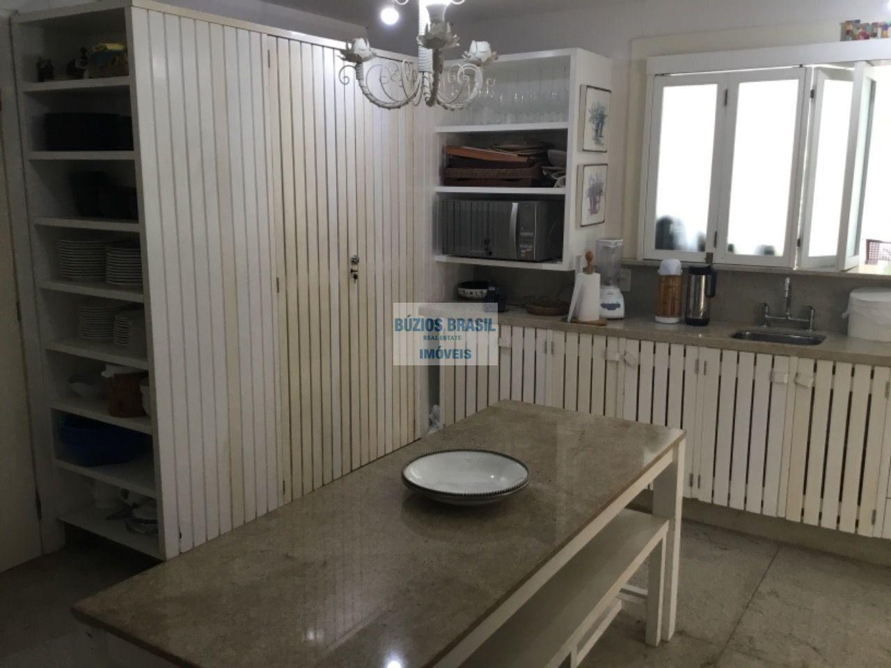 Casa 7 quartos para alugar Ferradura, Ferradura 70m Praia,Armação dos Búzios - LTFR1 - 47