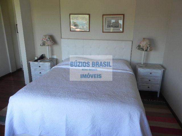 Casa 6 quartos para alugar Ferradura, Ferradura,Armação dos Búzios - LTRF21 - 10