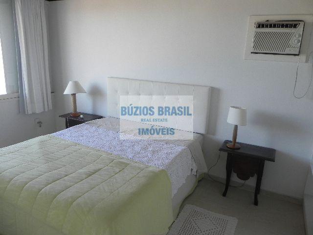Casa 6 quartos para alugar Ferradura, Ferradura,Armação dos Búzios - LTRF21 - 17