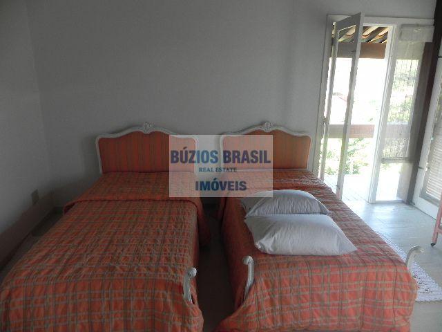 Casa 6 quartos para alugar Ferradura, Ferradura,Armação dos Búzios - LTRF21 - 22