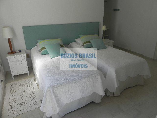 Casa 6 quartos para alugar Ferradura, Ferradura,Armação dos Búzios - LTRF21 - 27