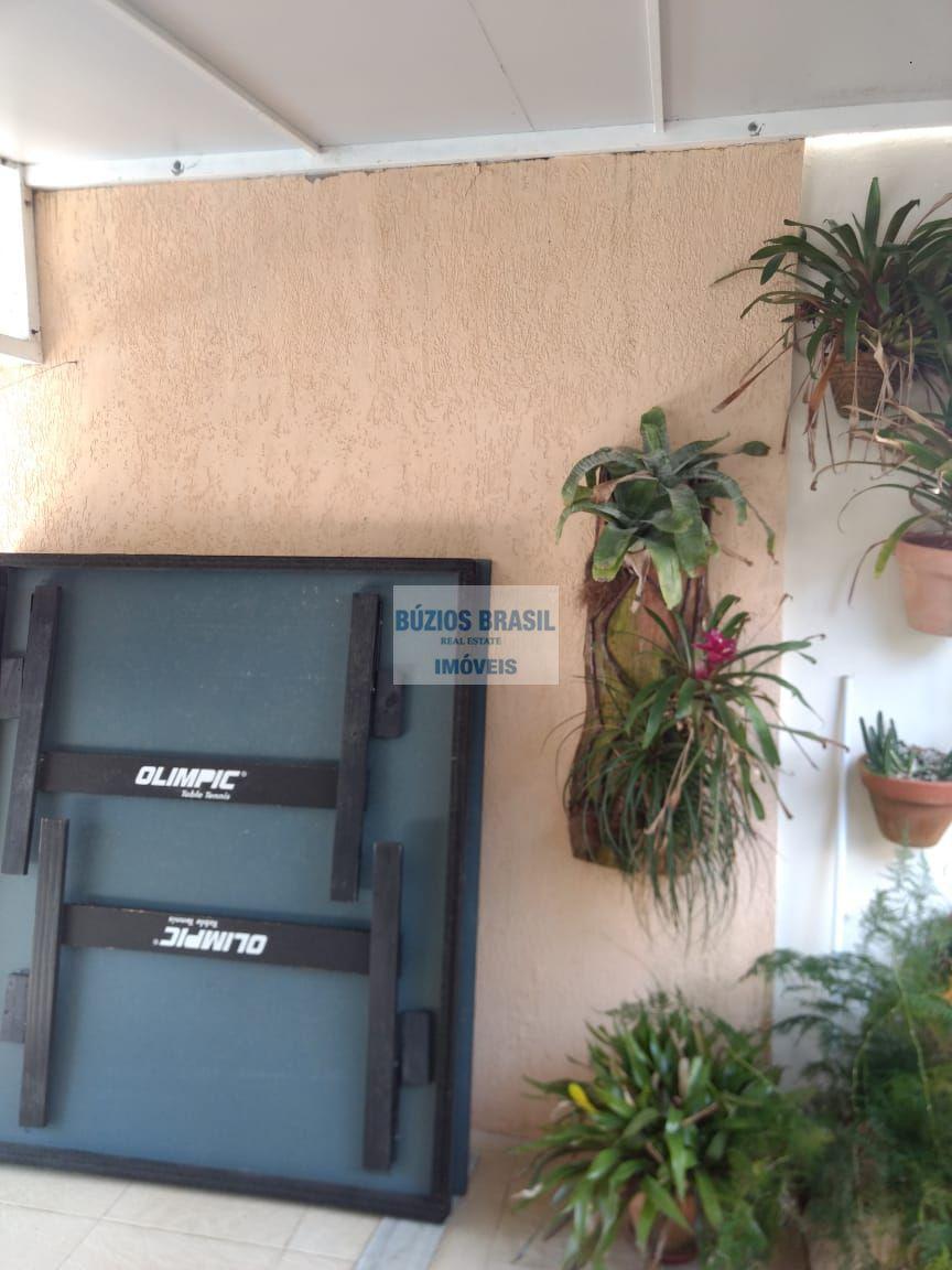 Casa 3 quartos à venda Geribá, Geribá,Armação dos Búzios - R$ 790.000 - VG7 - 17