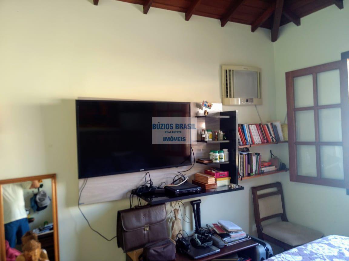 Casa 3 quartos à venda Geribá, Geribá,Armação dos Búzios - R$ 790.000 - VG7 - 26